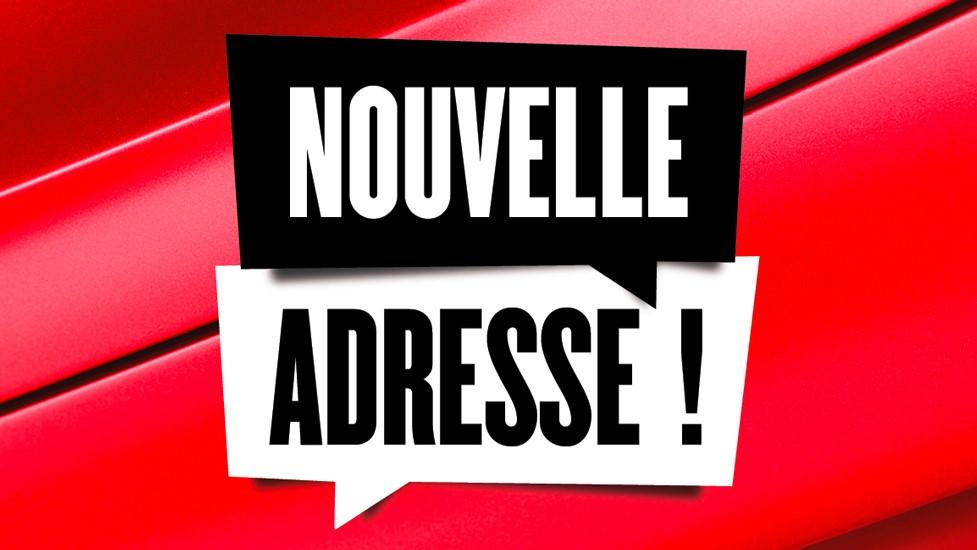 Boulevard des Eplatures 39 – 2300 La Chaux-de-Fonds